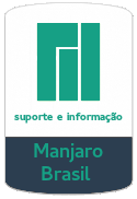 manjaro-linux.com.br/forum